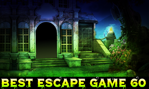 Best Escape Game 60