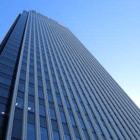 地上140メートルからの絶景を眺めながらブッフェを楽しめる名古屋プリンスホテルスカイタワー「Sky Dining 天空」