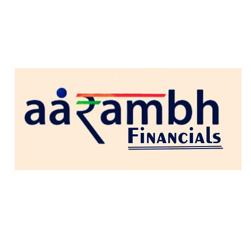 Aarambh Financials Client (app)