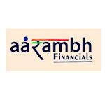 Aarambh Financials Client Icon