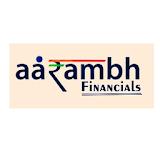 Aarambh Financials Client