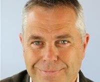 Plaid Cymru backing for Newtown's BID Project