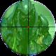 Sniper Alien Attack