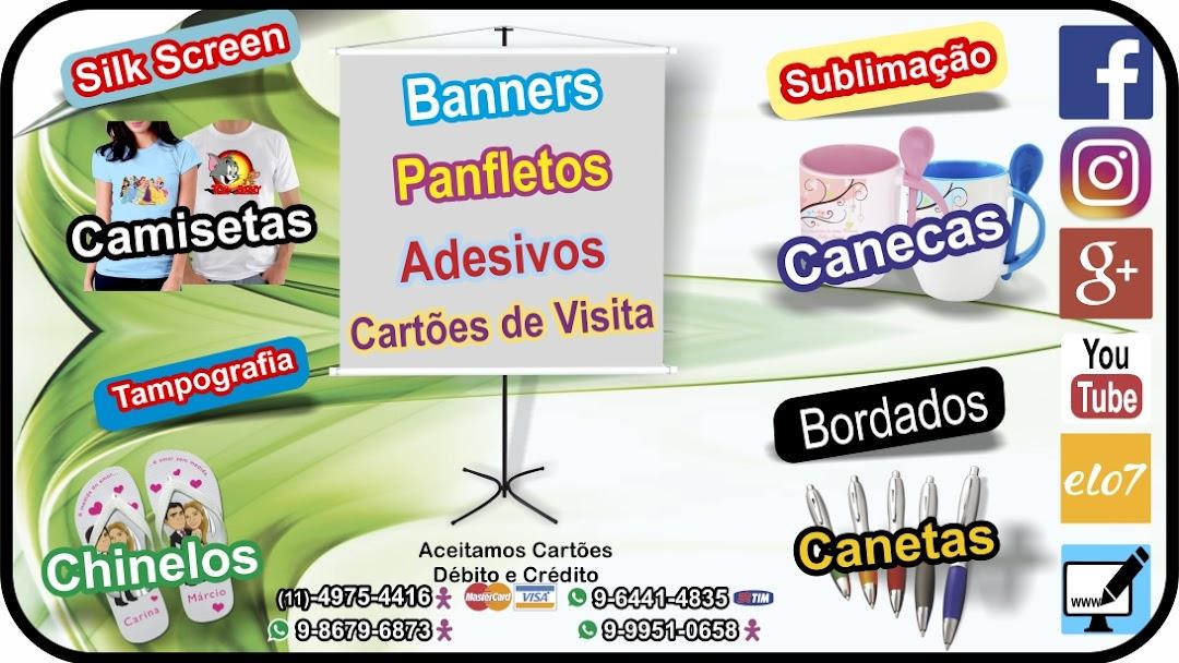 45356fe54 Brindes Darrô Artes - Brindes Promocionais