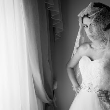 Wedding photographer Aleksey Balabanov (Al555). Photo of 24.10.2014
