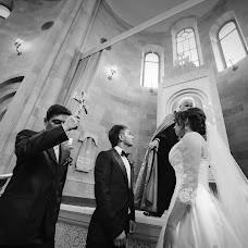 Wedding photographer Irina Edomskaya (Edoma1985). Photo of 04.02.2014