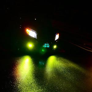 ソリオ MA36S MXのカスタム事例画像 ポテと。さんの2020年04月12日22:06の投稿