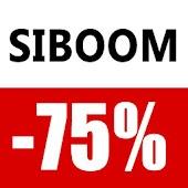 SIBOOM Comparatore prezzi