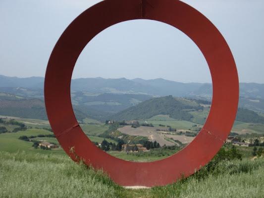 Un colpo al cerchio e uno... di minatango