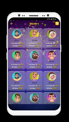 Play and Win 2.22 screenshots 6