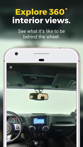 CarMax u2013 Cars for Sale: Search Used Car Inventory 3.10.0 screenshots 2