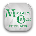 Members Choice CU, IL Mobile icon