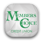 Members Choice CU, IL Mobile