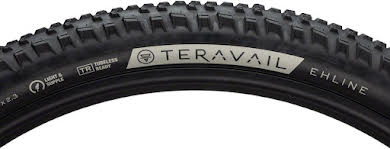 "Teravail Ehline Tire - 29"" - Tubeless, Light and Supple alternate image 1"