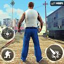 Grand Gangster: Vegas Crime City APK