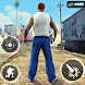 Grand Gangster: Vegas Crime City image