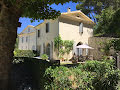 vente Appartement Buis-les-Baronnies