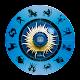 Daily horoscope 2018 (app)