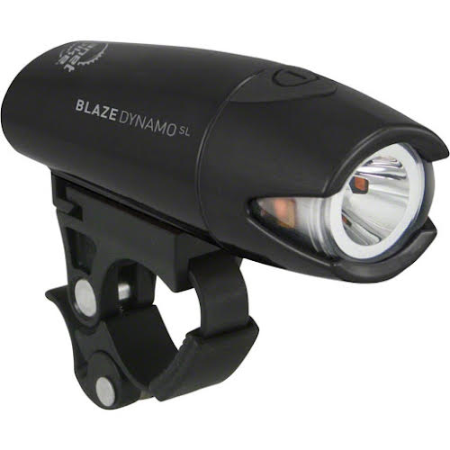 Planet Bike Blaze Dynamo SL Headlight