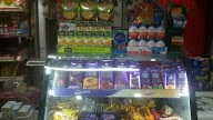 Vraj Supermarket photo 8
