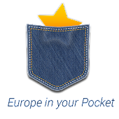 Europe in your Pocket