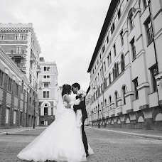Wedding photographer Pavel Dyachenko (pavelfoto23). Photo of 28.09.2017