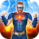 Superhero Photo Editor for PC-Windows 7,8,10 and Mac 1.0