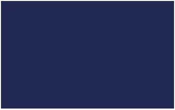 The Regional Government of Castilla-La Mancha logo