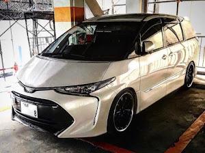 エスティマ ACR50W アエラス H30年車🚗のカスタム事例画像 ヒデヨシ8さんの2018年10月13日14:44の投稿