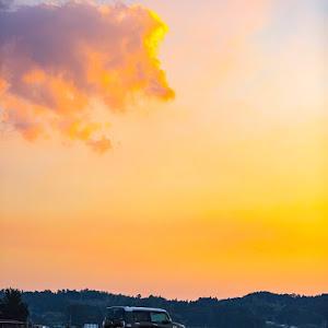 ハスラー  MR41S JスタイルⅡターボのカスタム事例画像 尾仲 吹太さんの2020年10月05日07:08の投稿