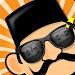 BaBe News - Berita Malaysia icon
