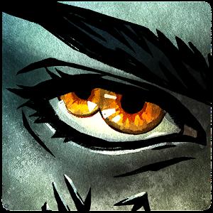 The Mummy Dark Universe Stories Online PC (Windows / MAC)