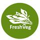 Download Freshveg For PC Windows and Mac