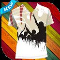 T-Shirt Vector Designs Pro icon