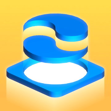 Scalak sur mobiles et tablettes Android