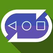 Fullscreen Immersive - No Ads, No Root
