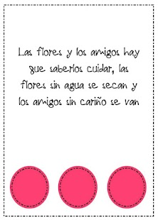 Quotes In Spanish About Friendship Awesome Friendship Quotes In Spanish  Android Apps On Google Play