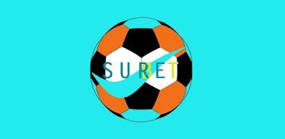SureBet Predictions - Free Android app   AppBrain