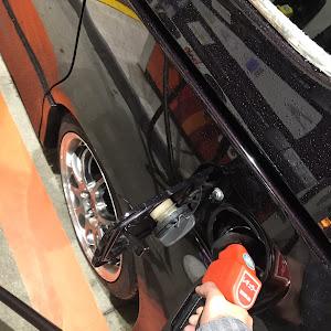 ヴォクシー  ZS  70系ヴォクシーのカスタム事例画像 Garage17さんの2018年10月04日21:44の投稿