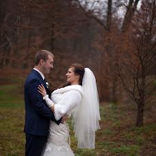 Wedding photographer Oleg Karakulya (Ongel). Photo of 18.12.2014