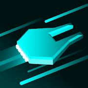 Logo Sky Rusher