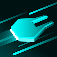 Sky Rusher icon