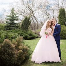 Wedding photographer Sergey Nasulenko (sergeinasulenko). Photo of 29.04.2018