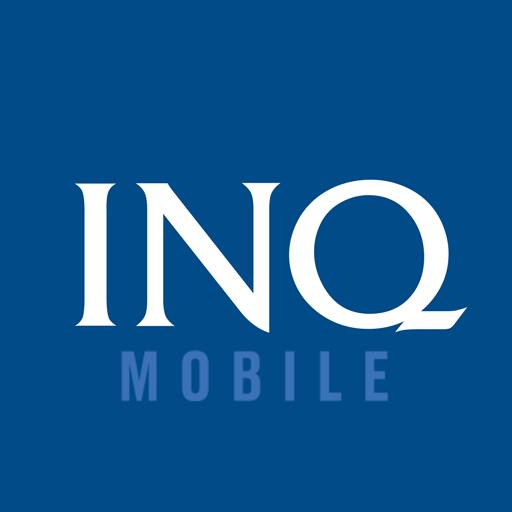 Inquirer Mobile 新聞 App LOGO-硬是要APP