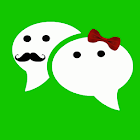 Guide for WeChat Live 2017 icon