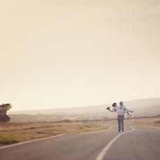 Свадебный фотограф Герман Германович (germanphoto). Фотография от 17.05.2014