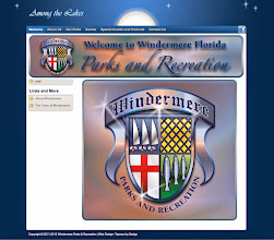 Photo: Windermere Website