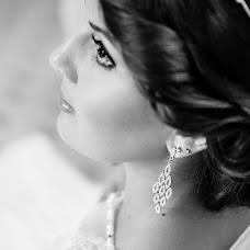 Wedding photographer Mariya Ivanova (MariyaIvanova). Photo of 06.05.2018