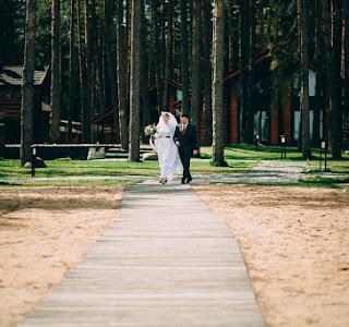 Марина  и Иван
