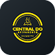 Download Central do Avivamento For PC Windows and Mac